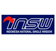 INSW - Indonesia National Single Window
