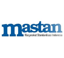 Mastan - Masyarakat Standardisasi Indonesia