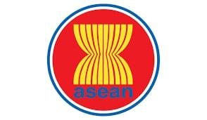 Setnas Asean