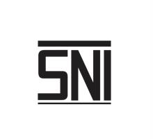 SNI - Standard Nasional Indonesia