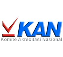 KAN - Komite Akreditasi Nasional
