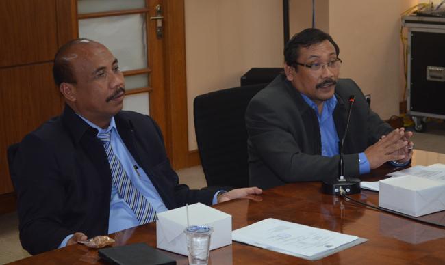 kap drs gede percaya Sampai saat ini kap drs abdul azis juga melakukan pelanggaran banyak profesional akuntansi dan hukum percaya bahwa penyebab utama tuntutan hukum terhadap.