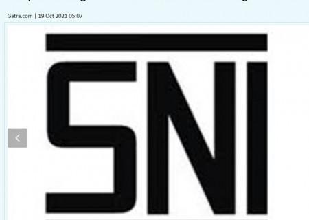 Pemprov Dorong Produk Lokal Asal Sumsel Kantongi Label SNI
