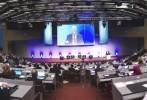 BSN Berpartisipasi Dalam Sidang ke-41 ISO General Assembly
