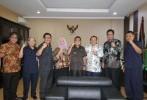 BSN Siap Dampingi UMKM Bekasi Terapkan Standar