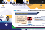 Praktik Standar Usaha Berbasis Risiko di Inggris dan Indonesia
