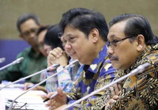 Komisi VI DPR RI dukung penuh program dan kegiatan BSN dalam penguatan standardisasi dan penilaian kesesuaian