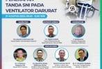 BSN Jamin Ketertelusuran Pengukuran di Indonesia