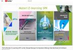 E-Learning BSN Memperluas Jangkauan Pembelajaran Bidang SPK