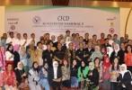 BSN Dorong Komitmen Perusahaan Terapkan ISO 26000