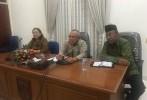 BSN Siapkan Kantor Layanan Teknis di Riau