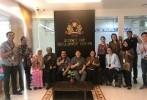 Sampoerna Miliki Laboratorium Penguji Tembakau Tercanggih di Indonesia