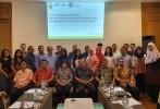 Penerapan Standar dan Penilaian Kesesuaian guna Meningkatkan Ekspor Propinsi Sumatera Utara