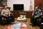 BSN Mendapat Dukungan dari Kapolda Sulawesi Selatan