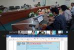Reviu Indikator Kinerja Utama untuk Meningkatkan Kualitas SAKIP BSN
