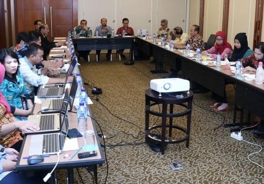 Puslitbang BSN Siap Layani Stakeholder