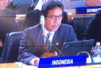Dari Hasil Sidang CAC ke-41: Pentingnya Keterlibatan Indonesia dalam Forum Standar Pangan Internasional