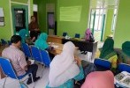 SNI ISO/IEC 17025:2017 kembali digaungkan di Maluku Utara