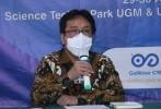 BSN Dukung GeNose C19 Melalui Penyediaan Laboratorium Terakreditasi KAN
