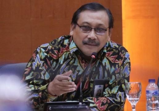 Komnas Codex Indonesia Dukung Sidang CCCF ke-13