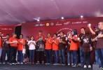 BSN Dorong Kopi Ber-SNI Mendunia