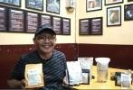 Cita Rasa Unik Siki Coffee, Kopi Bubuk Ber-SNI dari Bandung