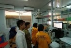 Peran Penting Laboratorium Pengujian Mendukung Komoditas Unggulan Sumatera Selatan