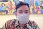 Gibran Rakabuming Raka : Solo Siap Jadi Tuan Rumah IQE ke-10 Tahun 2022