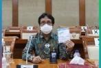 Komisi VI DPR Dukung BSN Tingkatkan Kualitas Produk UMKM