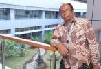 SNI untuk Jamin Kualitas Mutu Madu