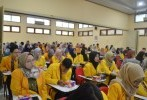 UNSRI, UIN Raden Fatah dan Unika Musi Charitas Minati Elearning SPK
