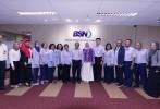 Pengembangan Skema Sertifikasi Indo GAP Untuk Membantu Ekspor Produk Perikanan