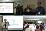 Tingkatkan Penerapan SNI, BSN Gelar Beragam Kegiatan di Bali