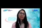BSN Gelar Public Hearing Revisi PBSN Penulisan SNI Tahun 2020