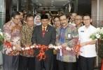 Warga Bandung dan Jawa Barat Makin Mudah Cari Info tentang SNI