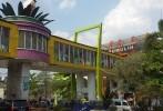 Minat Pasar Modern Kota Prabumulih Terapkan SNI