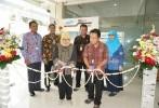 BSN Meluncurkan SNI Corner di BIG