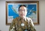 Kepala BSN Tekankan Pentingnya Partisipasi Aktif Indonesia dalam Keanggotaan IEC