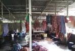 Semen Baturaja Gandeng BSN SNI-kan Jumputan Palembang