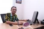 10 Lembaga Sertifikasi SNI ISO 37001 SMAP Terakreditasi KAN
