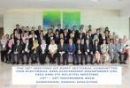 Pelaksanaan Sidang JSC EEE ke- 26 Dalam Rangka Konsolidasi Mendukung Penerapan  ASEAN EE MRA dan AHEEERR