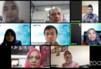 Sinergi ABCGM Memperkuat Penerapan Standardisasi dan Penilaian Kesesuaian di Indonesia
