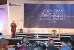 Dukung SDGs, BSN Dorong Perusahaan Terapkan SNI ISO 26000:2013