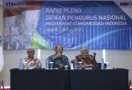 BSN Gandeng Mastan Untuk Perkuat Standardisasi