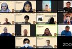 SNI untuk Sistem Produksi dan Pasar Kopi Indonesia yang Berkualitas dan Berkeadilan
