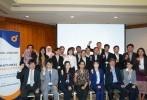 BSN bersama JISC, JSA, dan ISO Gelar Workshop Standardisasi Internasional untuk ASEAN