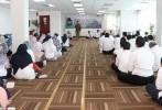 Taqwa Zaman Now, Tingkatkan Mutu Ibadah di Bulan Suci Ramadhan