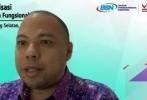 Jabatan Fungsional Metrolog, Dukung Implementasi UU SPK