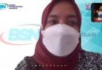 BSN Sosialisasikan Prinsip Dasar Biosafety dan Biosecurity kepada Laboratorium Medik