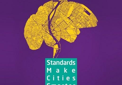 NARASI TUNGGAL: Hari Standar Dunia, Standar Menjadikan Kota lebih  Cerdas